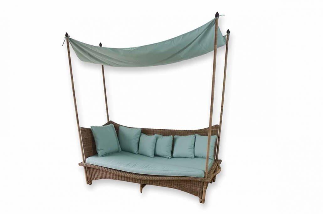 chill lounge instyle living. Black Bedroom Furniture Sets. Home Design Ideas